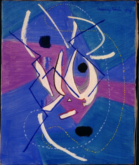 [Breakwater-1974-Tamas-Lossonczy-oil-painting-1%5B4%5D]