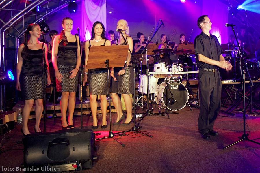 Jaroslav Dvorský + Art Music Orchestra - IMG_8984.jpg