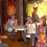 26.03.2010 Poseta sajma turizma u Berlinu studenata Poslovnog fakulteta - dscn7293.jpg