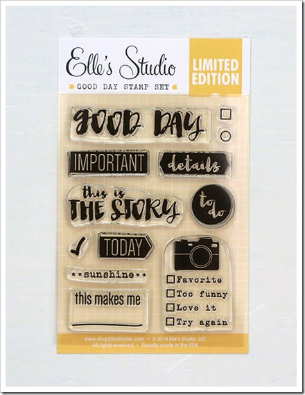 EllesStudio-May2015-stamp