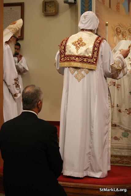 Ordination of Deacon Cyril Gorgy - IMG_4151.JPG