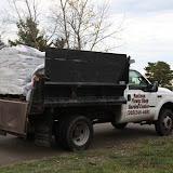 Hammo Fall Planting - Jim Murtagh - BC3G2528.jpg