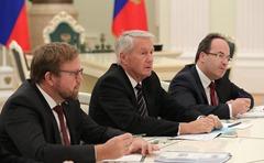 Vladimir-Putin-Thorbjorn-Jagland-2