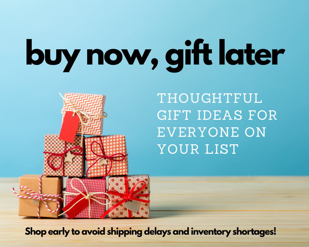 Christmas 2020 gift guide, Christmas gift ideas