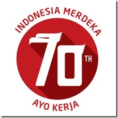 contoh banner Peringatan Hari Ulang Tahun Kemerdekaan RI 2