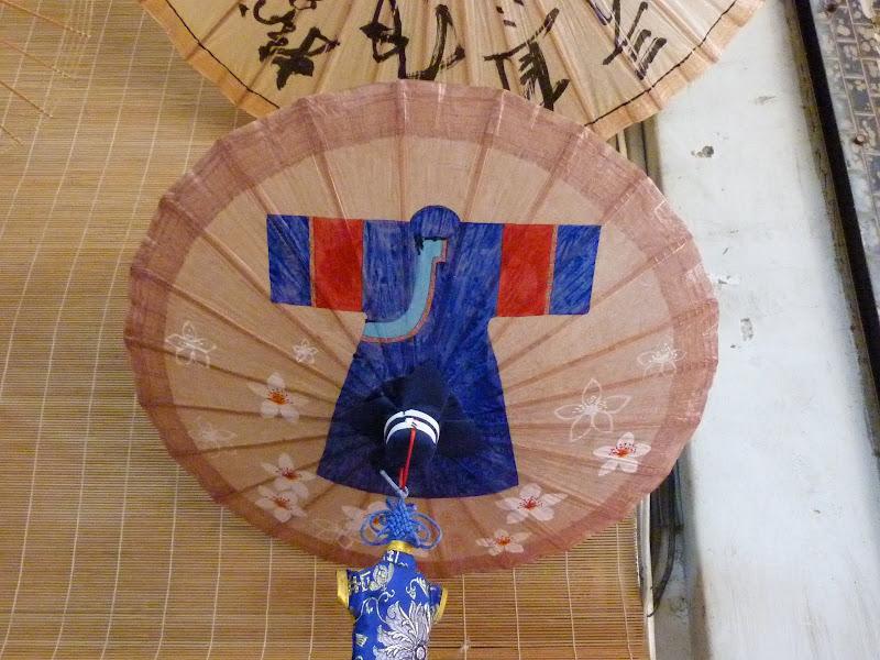 Tainan County. De Baolai à Meinong en scooter. J 10 - meinong%2B180.JPG