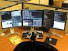 Utilizando un segundo monitor en Ubuntu