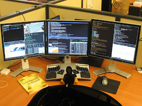 Preferencias del monitor_003