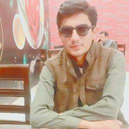 Shahab balochh