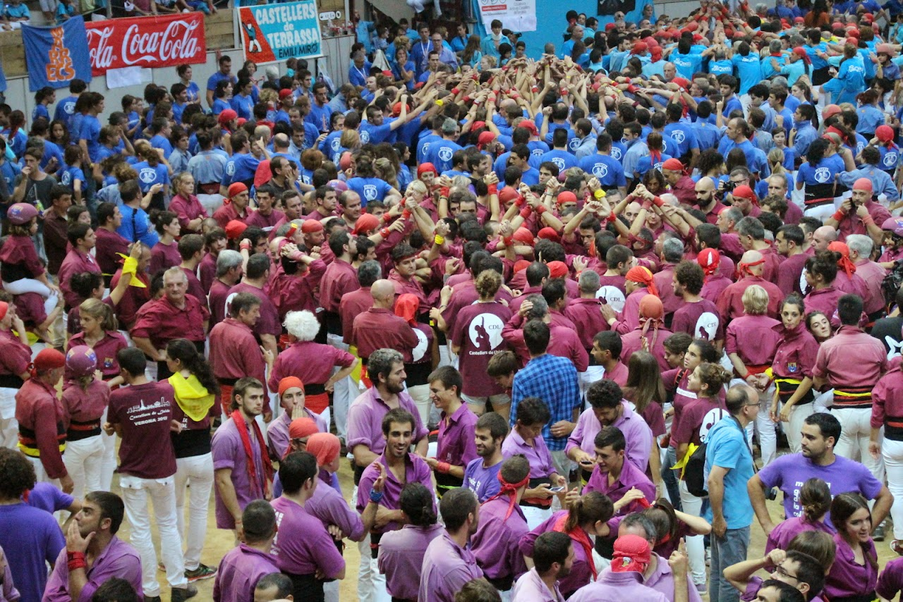 XXV Concurs de Tarragona  4-10-14 - IMG_5686.jpg