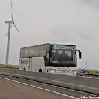 Bussen richting de Kuip  (A27 Almere) (69).jpg