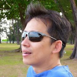 Kok Weng Poon