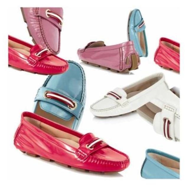 Urban Shoe Store Gander Nl