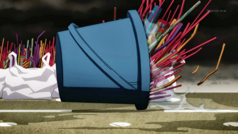Monogatari Series: Second Season - 09 - monogatarisss_09_057.jpg