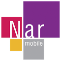 Nar Mobile icon