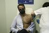 Με εντολή Μητσοτακη: Χωρίζουν τους Έλληνες σε εμβολιασμένους και σε μη εμβολιασμένους