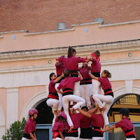 Actuació Colles de lEix a Salt 13-09-14 - IMG_3938.JPG
