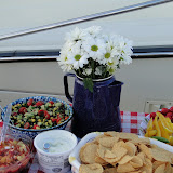 2010 Ladies Cruise - DSC01650.JPG