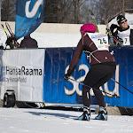 04.03.12 Eesti Ettevõtete Talimängud 2012 - 100m Suusasprint - AS2012MAR04FSTM_119S.JPG