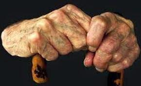 Clip: Hai bàn tay cha