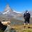 Jeff Winzeler's profile photo