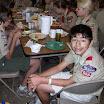 2009 Seven Ranges Summer Camp - 7R2009%2B2.jpg