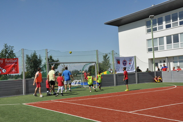 Rodinný turnaj ČSFA+E-ON - DSC_0458.JPG