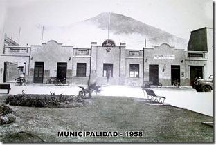 ANTIGUA-FACHADA-DE-LA-MUNICIPALIDAD-PROVINCIAL-DEL-SANTA-1958