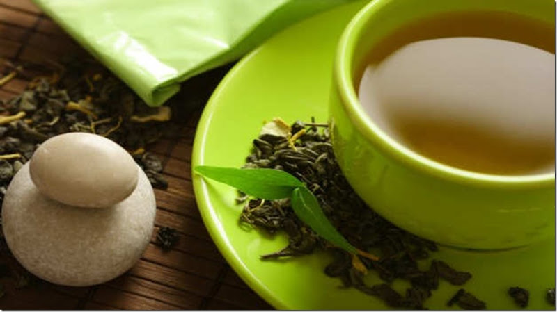 green-tea_625x350_81433166681