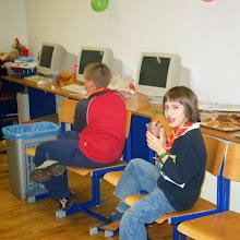 Čajanka, Ilirska Bistrica 2005 - c%25CC%258Cajanka%2B%25287%2529.jpg