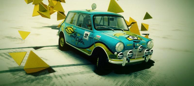 รายการรถกลุ่ม Rally ใน DiRT 3 Dirt3-104