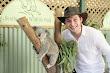 Afc Adam Lyons Pickup Artist In Zoo 7