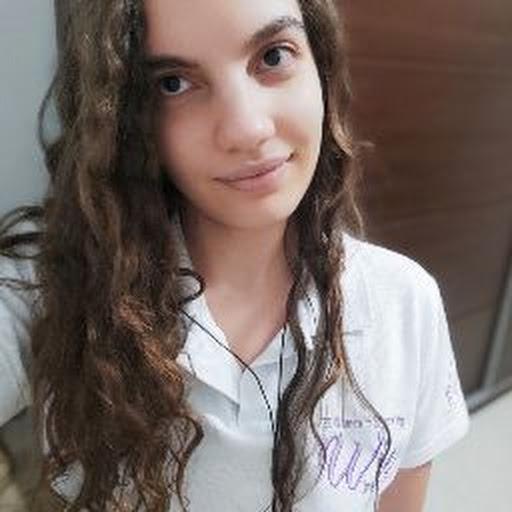 Luanne Barbosa