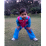 vijay singh's profile photo