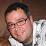 Sébastien Lachance's profile photo
