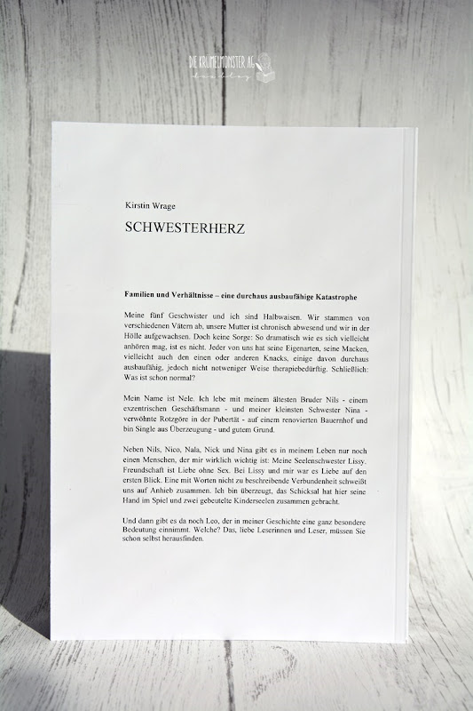 SCHWESTERHERZ Printversion (03)