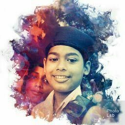 user Ramkripal Singh apkdeer profile image