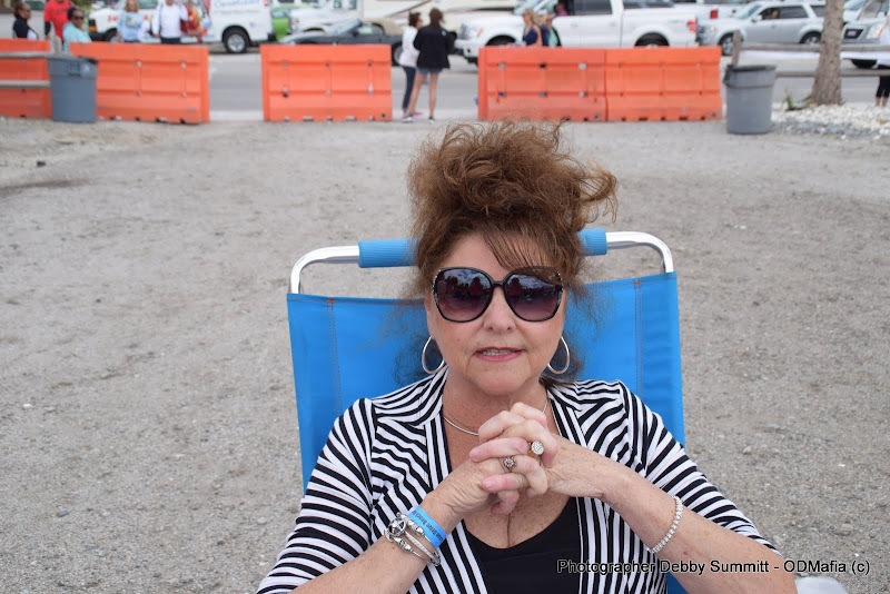 2017-05-06 Ocean Drive Beach Music Festival - DSC_8129.JPG