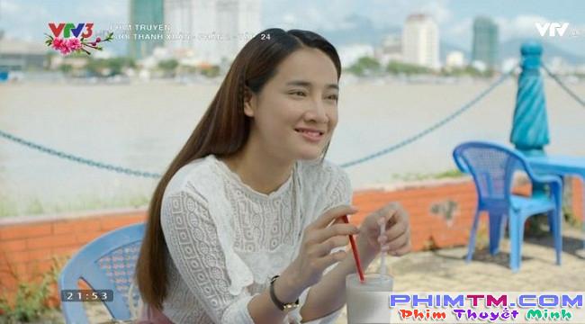 Junsu (Kang Tae Oh) và Linh (Nhã Phương) liên tiếp bị tình địch tìm cách chia cắt - Ảnh 10.