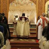 His Eminence Metropolitan Serapion - St. Mark - _MG_0072.JPG