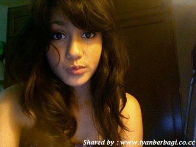 Indonesia 10 Wanita Tercantik Asia Tenggara