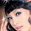 karla koi's profile photo