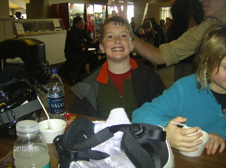 2010 Troop Campouts - bsabw5.JPG