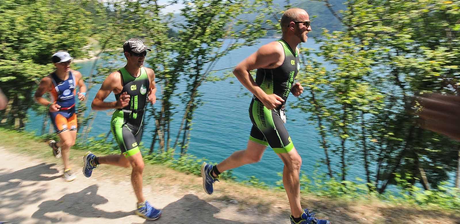 006-ledroman-2015-triathlon-valle-di-ledro.jpg