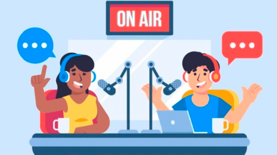 Hari Radio Nasional dan Lahirnya RRI, Perjalanan Radio Dari Awal Kemerdekaan Hingga Era Digital