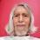 Don Johnson's profile photo