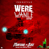 MUSIC: Monthly Rap Mix Marshal ft Bzee - Were Wanle | @iampappymufasa