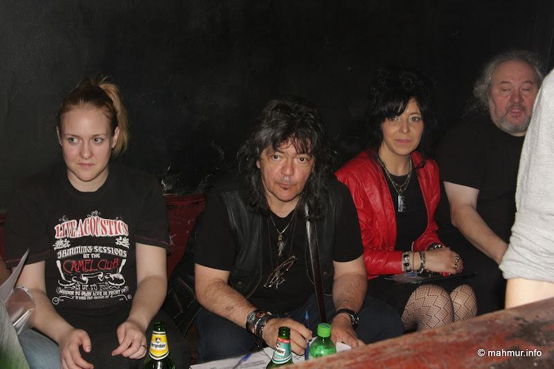 Trofeului Club A - Avanpost Rock - E1 - IMG_0598.JPG
