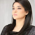 hina tahir - photo