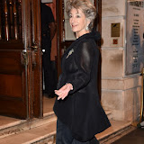 OIC - ENTSIMAGES.COM - Maureen Lipman at the  Photograph 51 - press night  in London 14th September 2015 Photo Mobis Photos/OIC 0203 174 1069